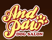 DOG SALON And Paw